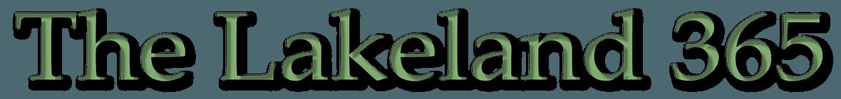 The lakeland 365